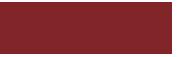 Piccolo Moresco Logo